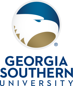 Georgia-Southern-University.png