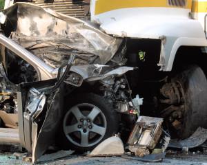 car-accident-300x240