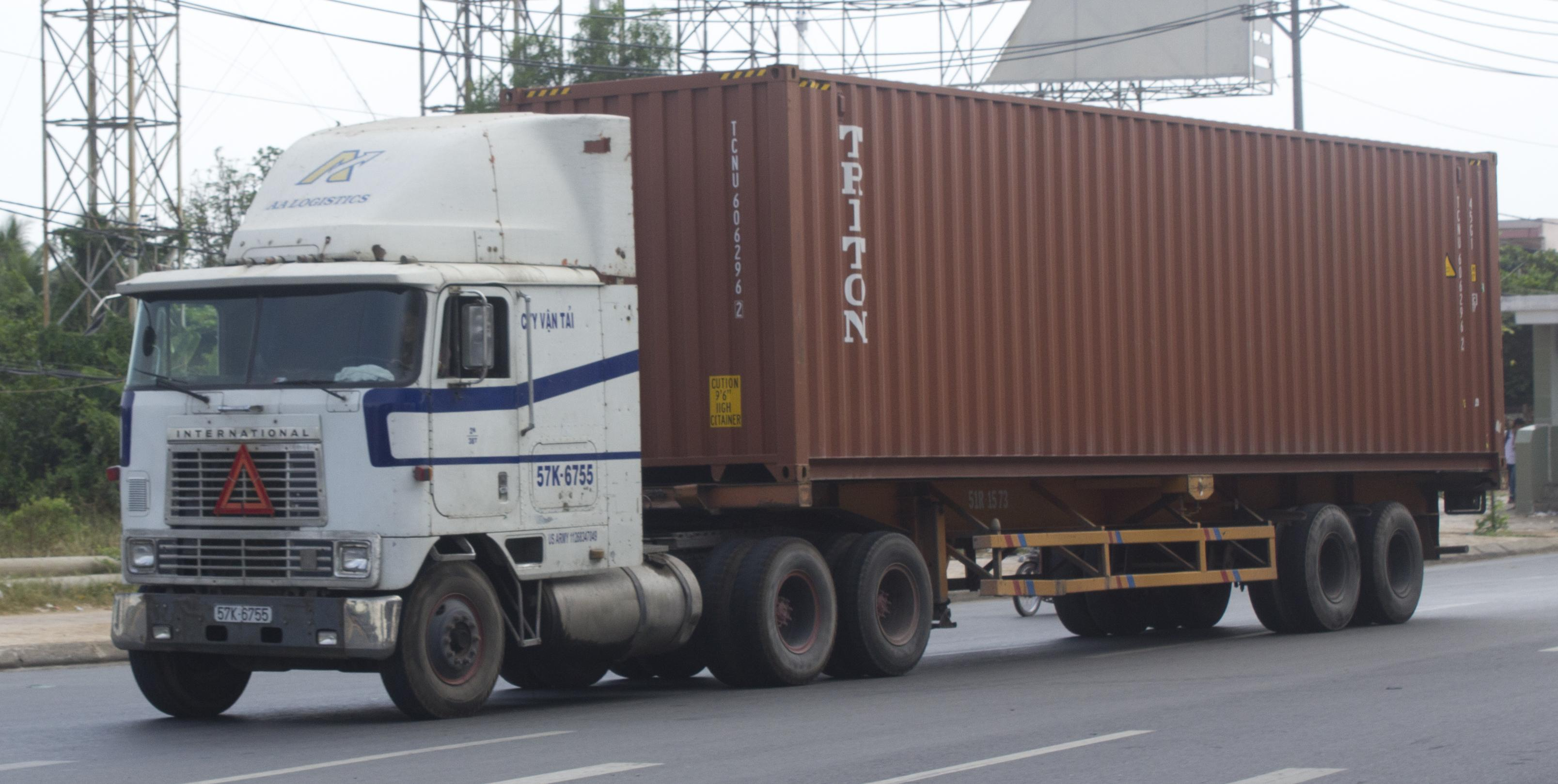 container_truck.jpg
