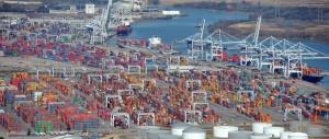 Port-of-Savannah-300x127
