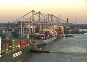 Savannah-port-300x214