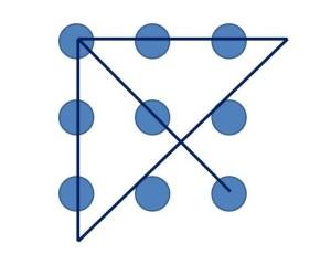 dots-puzzle