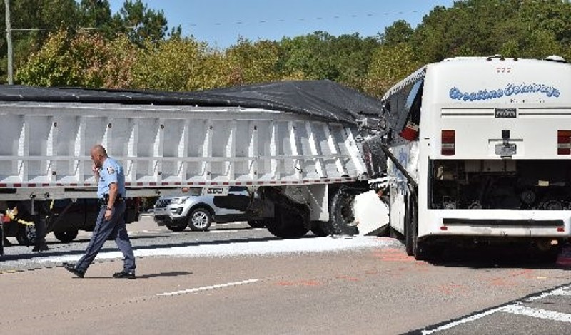 Athens Ga Car Accidents
