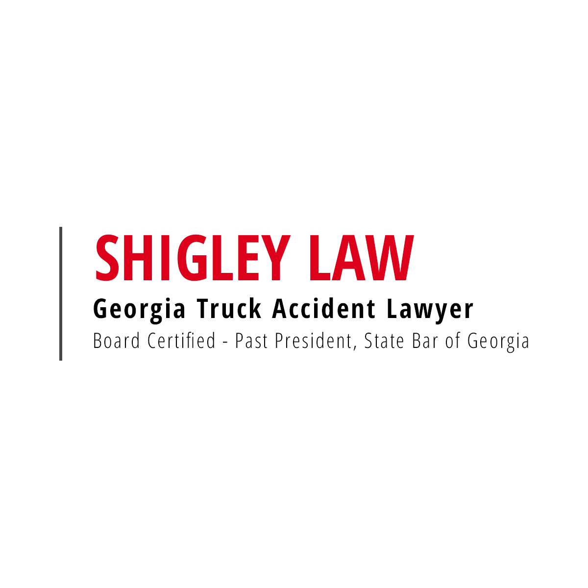 Atlanta truck accidents Category Archives — Georgia Truck