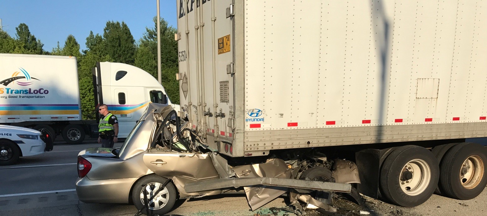 Atlanta truck accidents Category Archives — Georgia Truck Accident