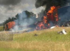 truck-crash-burning-300x219