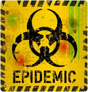pandemic-287x300